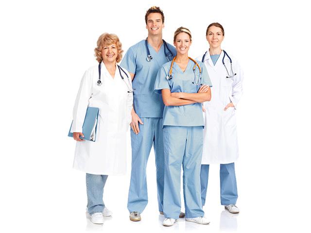 Međunarodni prevoz pacijenata
