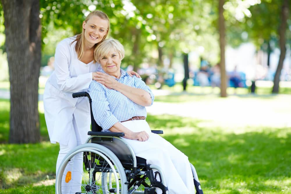 Prevoz osoba sa invaliditetom