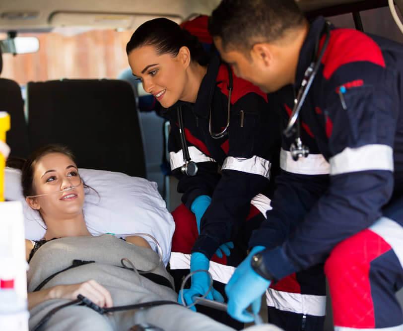prevoz pacijenata u inostranstvo